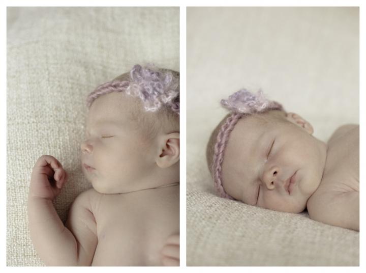 Babyfotos-Newborn-Gifhorn-Paula_0013