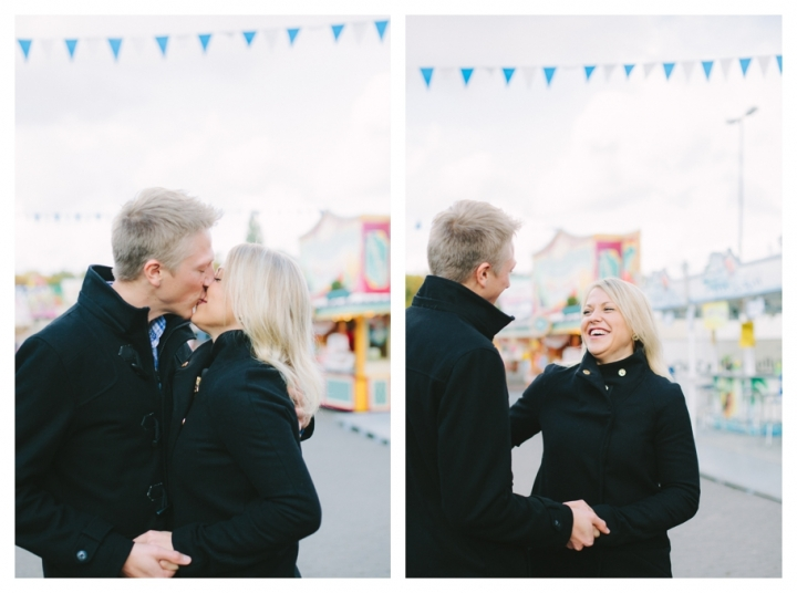 Verlobungsfotos-Hannover-Engagement-Hannover_0002
