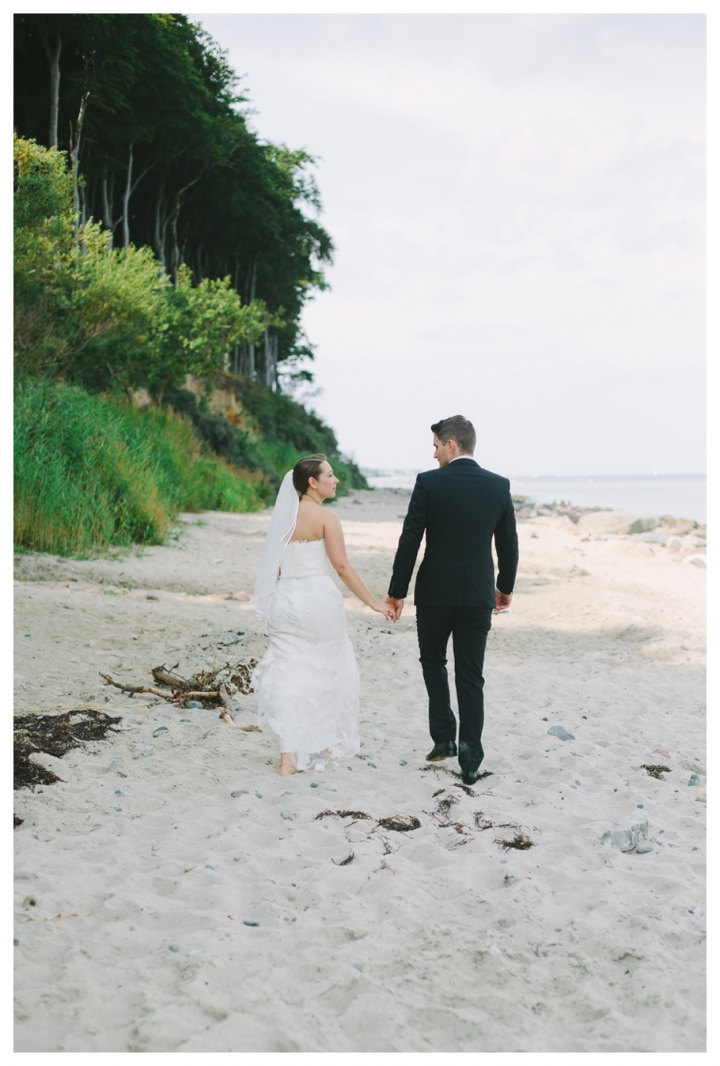 Hochzeit-an-der-Ostsee-Heiligendamm_0083