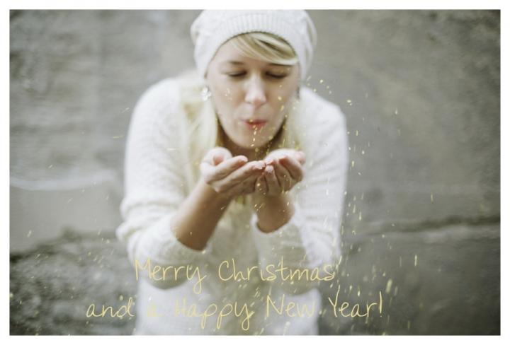 MerryChristmas_0003