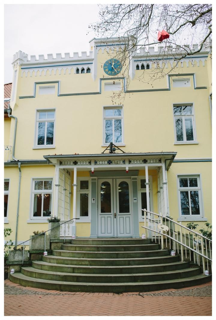 Winterhochzeit-Hannover-Standesamt-Laatzen_0121