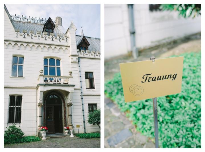 Hochzeit-Bonn-Düsseldorf-Fotograf-Hannover_0025