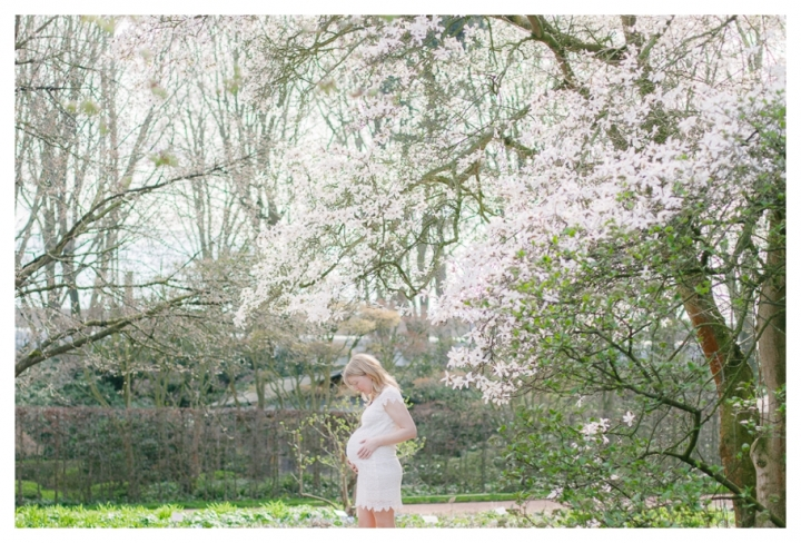 Neugeborenenfotos-Hannover_0052
