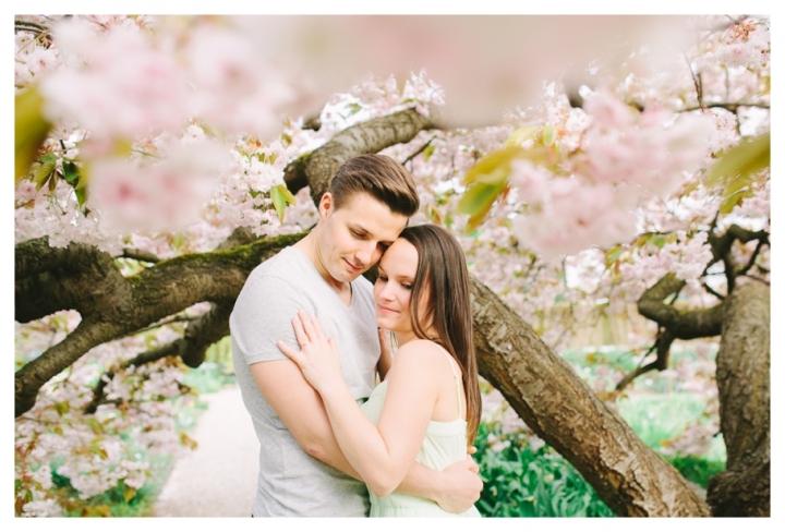 Engagement-Verlobungsfotos-Hannover-Braunschweig_0011