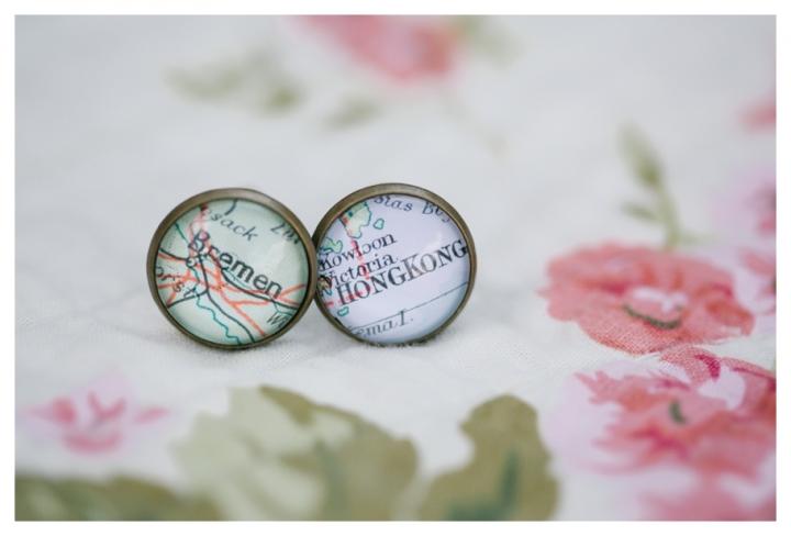 Hochzeit-Bremen-Botanika-Rhododendronpark_0007