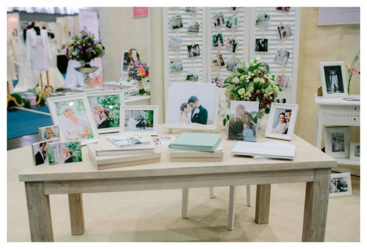 Hochzeitsmesse-Hannover-als-Hochzeitsfotograf_0016