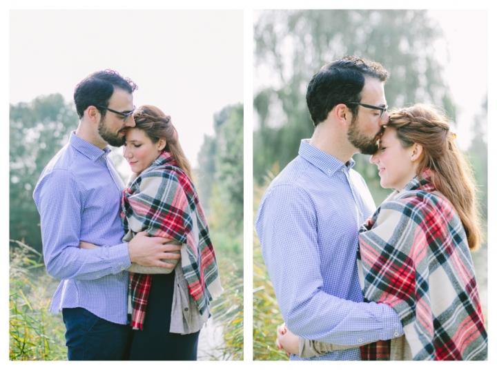 Engagement-Verlobungsfotos-Hannover_0184