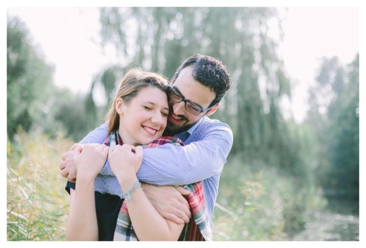 Engagement-Verlobungsfotos-Hannover_0185