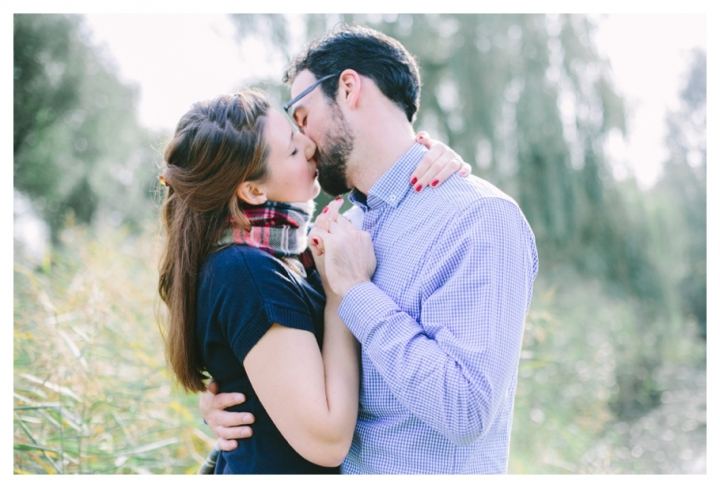 Engagement-Verlobungsfotos-Hannover_0186