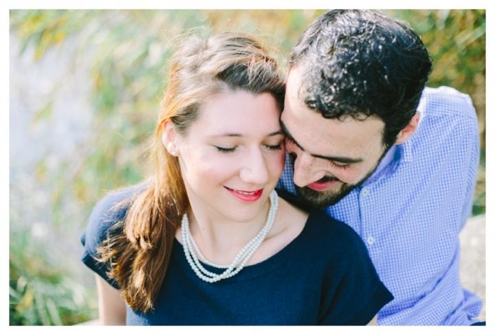 Engagement-Verlobungsfotos-Hannover_0189