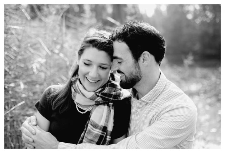 Engagement-Verlobungsfotos-Hannover_0193