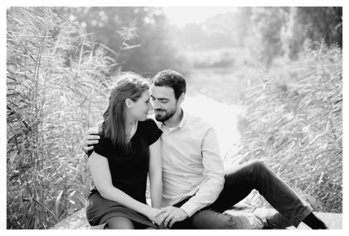 Engagement-Verlobungsfotos-Hannover_0194