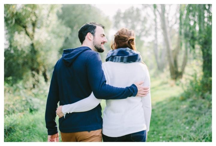 Engagement-Verlobungsfotos-Hannover_0197