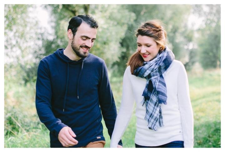 Engagement-Verlobungsfotos-Hannover_0198