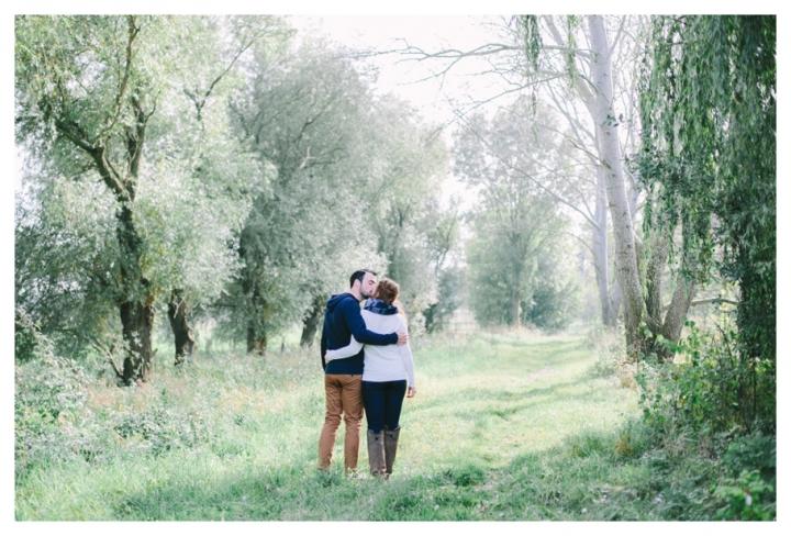 Engagement-Verlobungsfotos-Hannover_0200