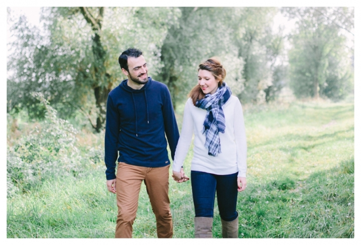Engagement-Verlobungsfotos-Hannover_0202
