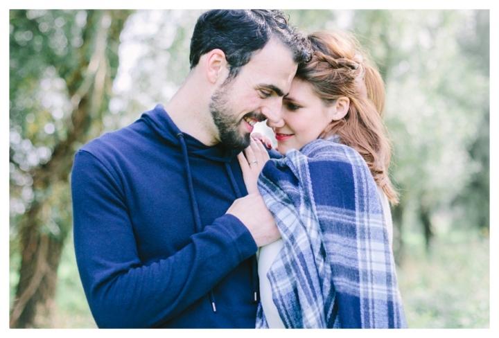 Engagement-Verlobungsfotos-Hannover_0203