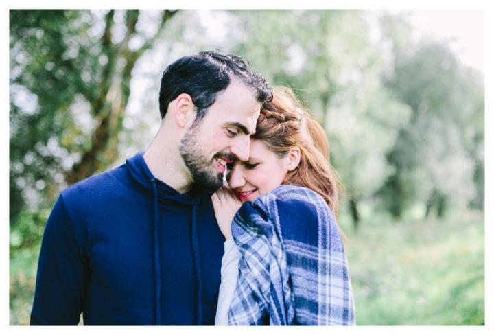 Engagement-Verlobungsfotos-Hannover_0206