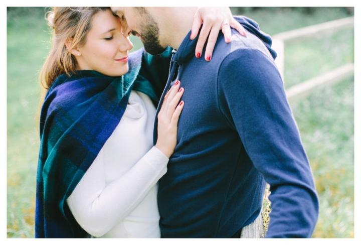 Engagement-Verlobungsfotos-Hannover_0211