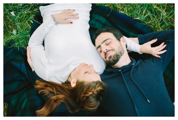 Engagement-Verlobungsfotos-Hannover_0212
