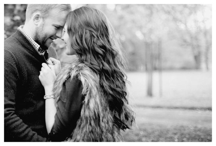 Engagement-Verlobungsfotos-Hochzeit-Hannover_0216