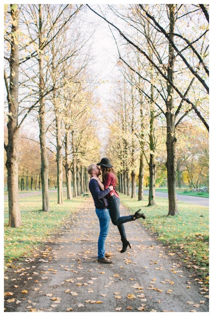 Engagement-Verlobungsfotos-Hochzeit-Hannover_0221