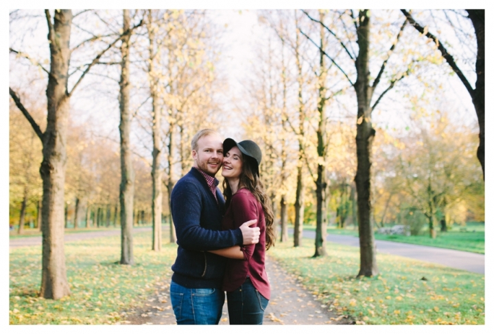 Engagement-Verlobungsfotos-Hochzeit-Hannover_0224