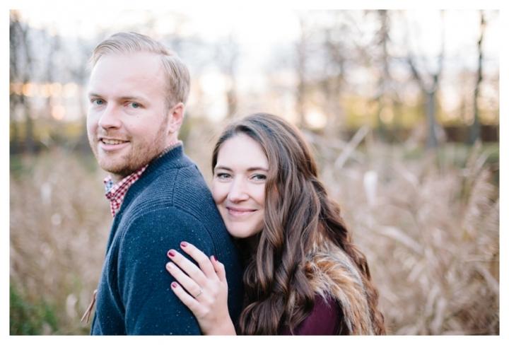Engagement-Verlobungsfotos-Hochzeit-Hannover_0226