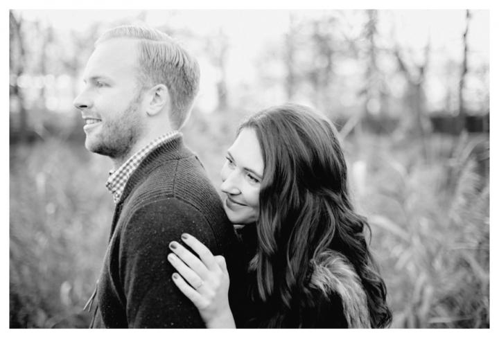 Engagement-Verlobungsfotos-Hochzeit-Hannover_0230