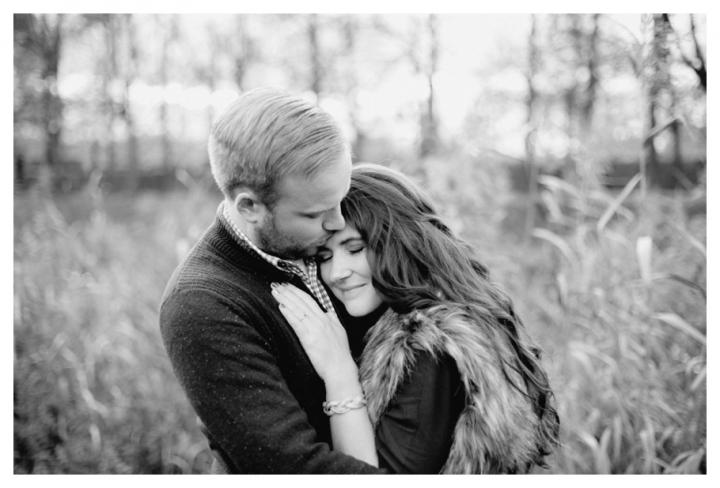 Engagement-Verlobungsfotos-Hochzeit-Hannover_0231