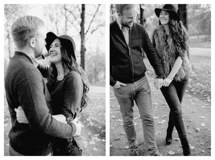 Engagement-Verlobungsfotos-Hochzeit-Hannover_0233