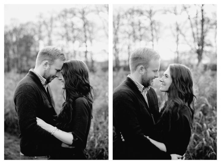 Engagement-Verlobungsfotos-Hochzeit-Hannover_0234