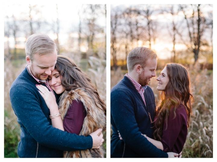 Engagement-Verlobungsfotos-Hochzeit-Hannover_0235