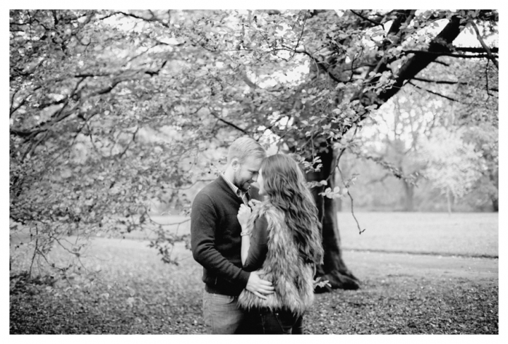 Engagement-Verlobungsfotos-Hochzeit-Hannover_0237