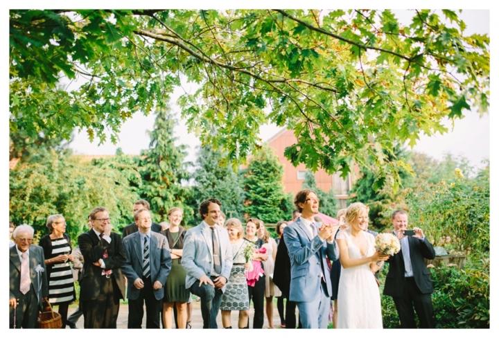 Fotograf-Hannover-Braunschweig-Wolfsburg-Hochzeit_0151