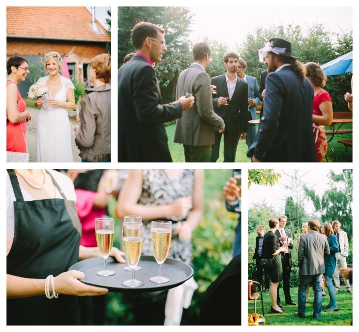 Fotograf-Hannover-Braunschweig-Wolfsburg-Hochzeit_0154