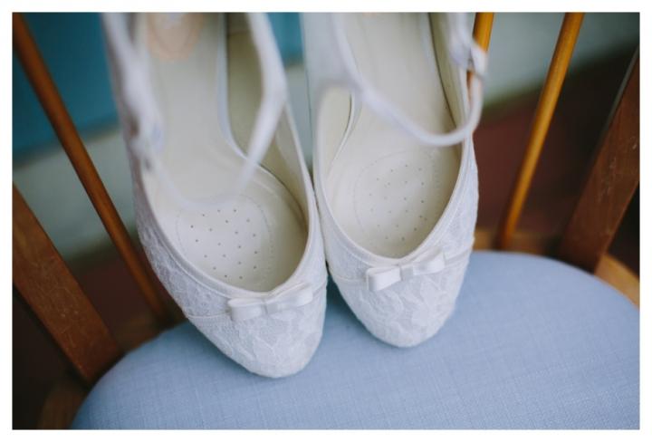 Hochzeit-Getting-Ready-Hannover_0080
