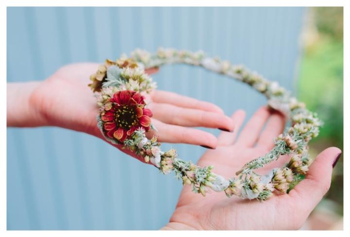 Hochzeit-Getting-Ready-Hannover_0090