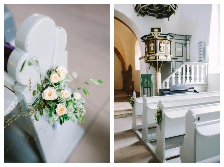 Hochzeit-Trauung-Hannover_0098