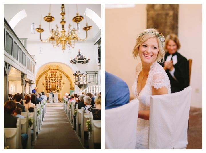 Hochzeit-Trauung-Hannover_0101