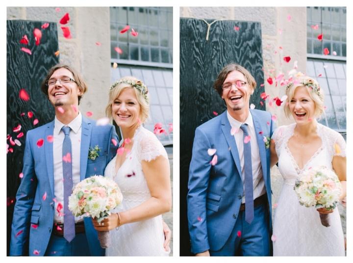 Hochzeit-Trauung-Hannover_0102