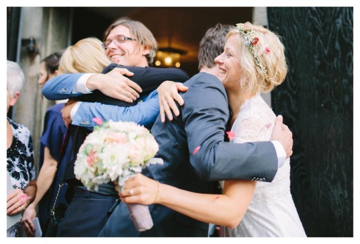 Hochzeit-Trauung-Hannover_0106