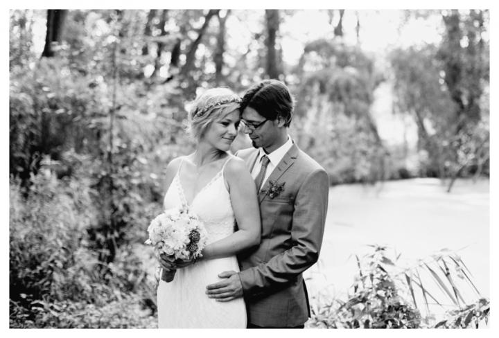 Hochzeit-Trauung-Hannover_0115