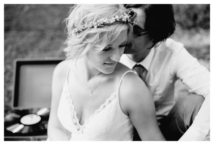 Hochzeit-Trauung-Hannover_0123