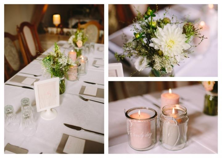 Hochzeit-Trauung-Hannover_0143