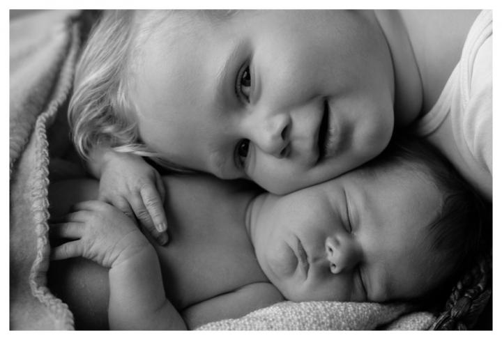 Newborn-Fotograf-Hannover_0158