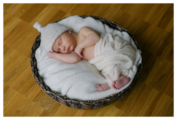Newborn-Fotograf-Hannover_0168