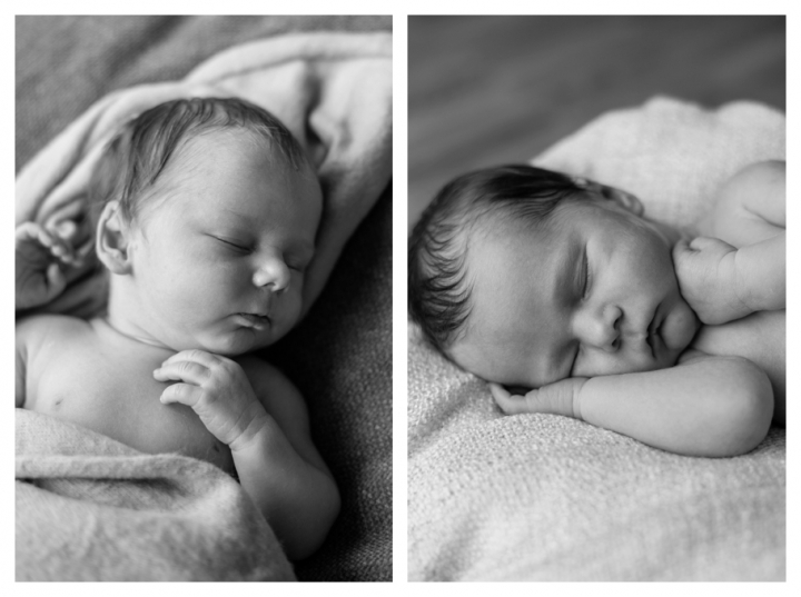 Newborn-Fotograf-Hannover_0180