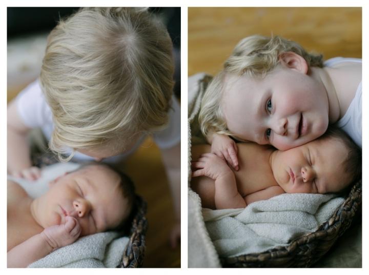 Newborn-Fotograf-Hannover_0181