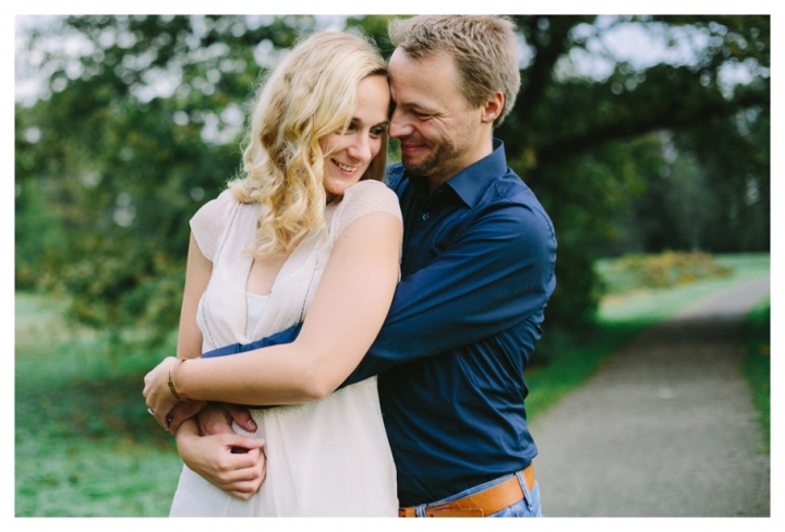 Paarfotos-Engagement-Hannover_0239